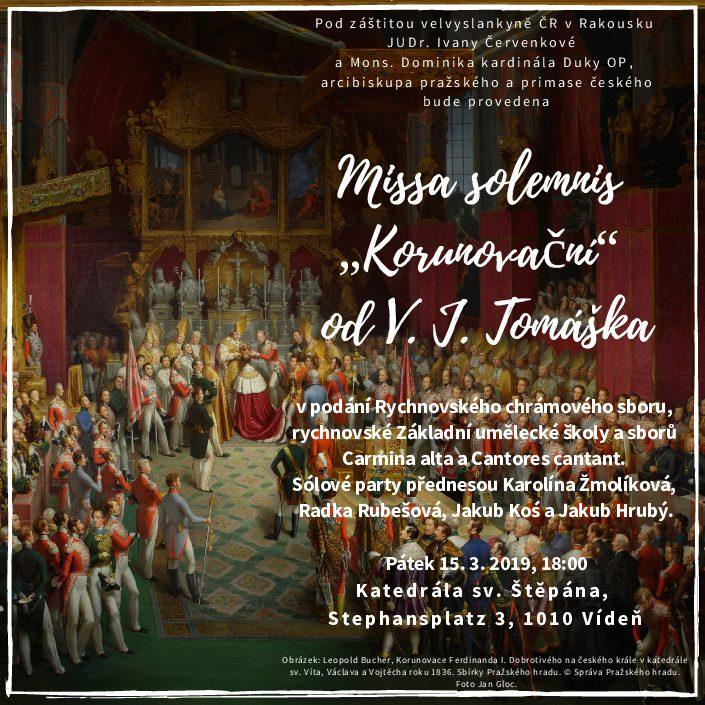 Plakát v češtině